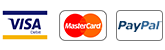 Debit/Credit Cards Icon