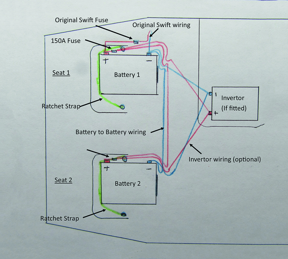 Campervan Wiring Diagram Uk from www.outandaboutlive.co.uk