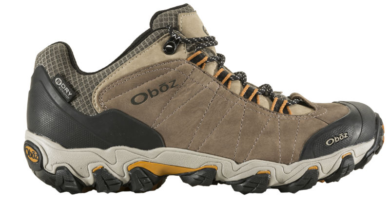 da517da7f0e The Best Walking Shoes And Boots For Camping Trips - Advice & Tips ...