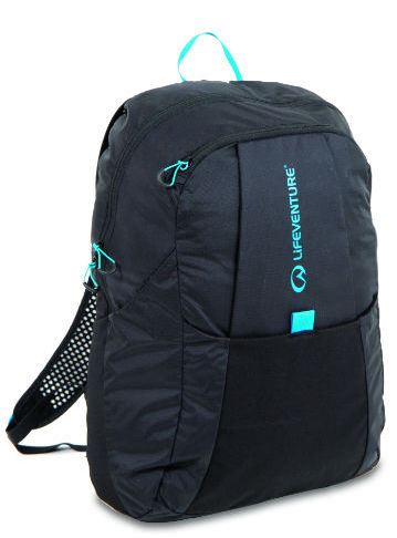 9 Of The Best Backpacks - Advice & Tips - Camping - Out and