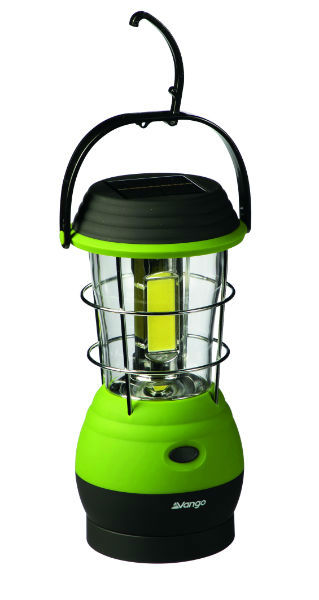 Best camping lantern 2020: rugged LED