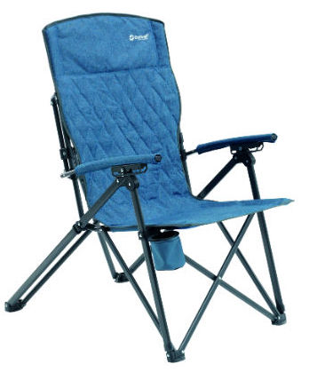 Outstanding 9 Of The Best New Camping Chairs Advice Tips Camping Pabps2019 Chair Design Images Pabps2019Com