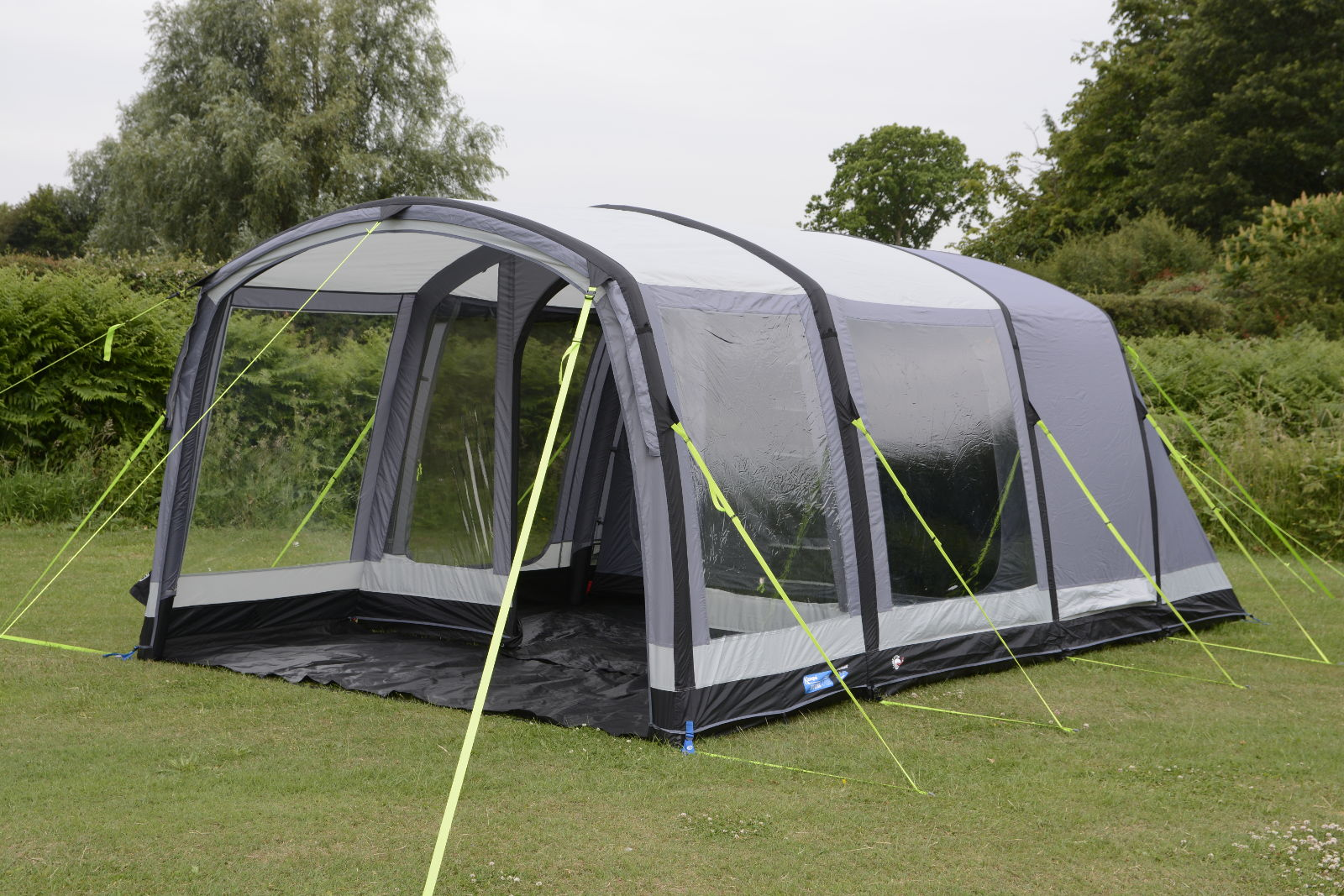 new products a2c76 aafc0 The Best Trailer Tents And Folding Campers for 2019 - Advice ...