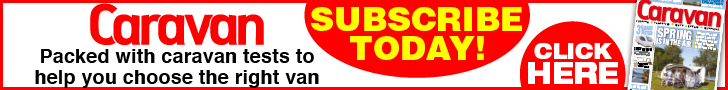 Magazine subscriptions deal