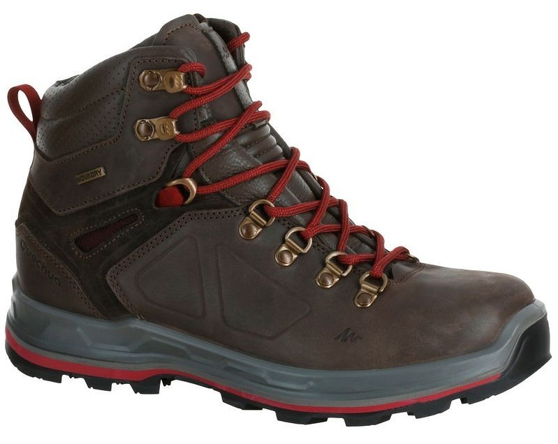 c722456ee1b 5 best hiking boots for women - Practical Advice - Camping - Out and ...