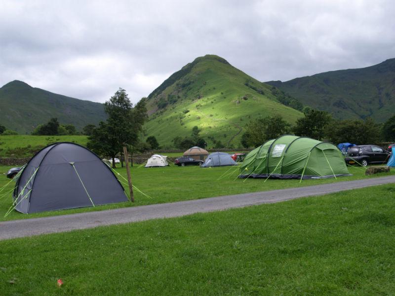 no-hook-up-camping