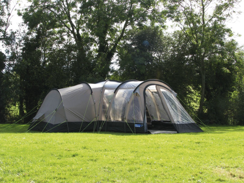 GEODESIC/SEMI-GEODESIC One of the most stable designs around they are particularly favoured by the mountaineering and expedition fraternity. & The tent style guide - Practical Advice - Camping - Out and About Live