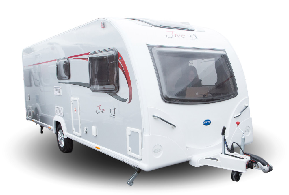 There are two fixed-bed models in the Jive range  the other being the  shorter b8efc280dae