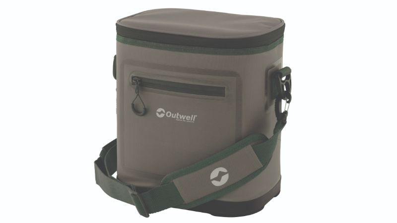 Outwell Hula Cooler
