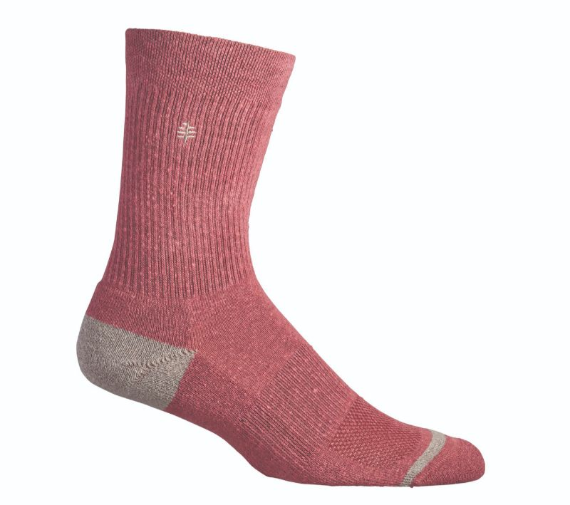 Royal Robbins Hemp Travel Socks