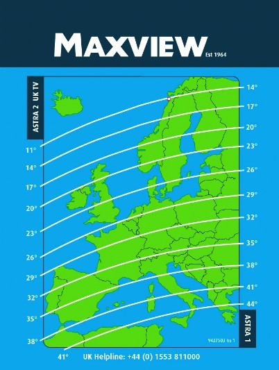 Caravan Satellite Dish Guide - Practical Advice - New & Used ... on dish sports, geographical map, dish mexico, cable map, dish movies, verizon map, dish food,