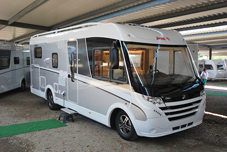 Perfect 2017 Newmar London Aire Luxury RV  Steinbring Motorcoach