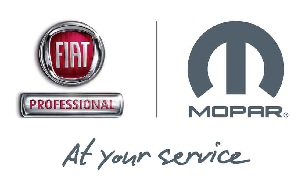Mobile Motorhome Care Service To Be Launched By Mopar Practical - Fiat service
