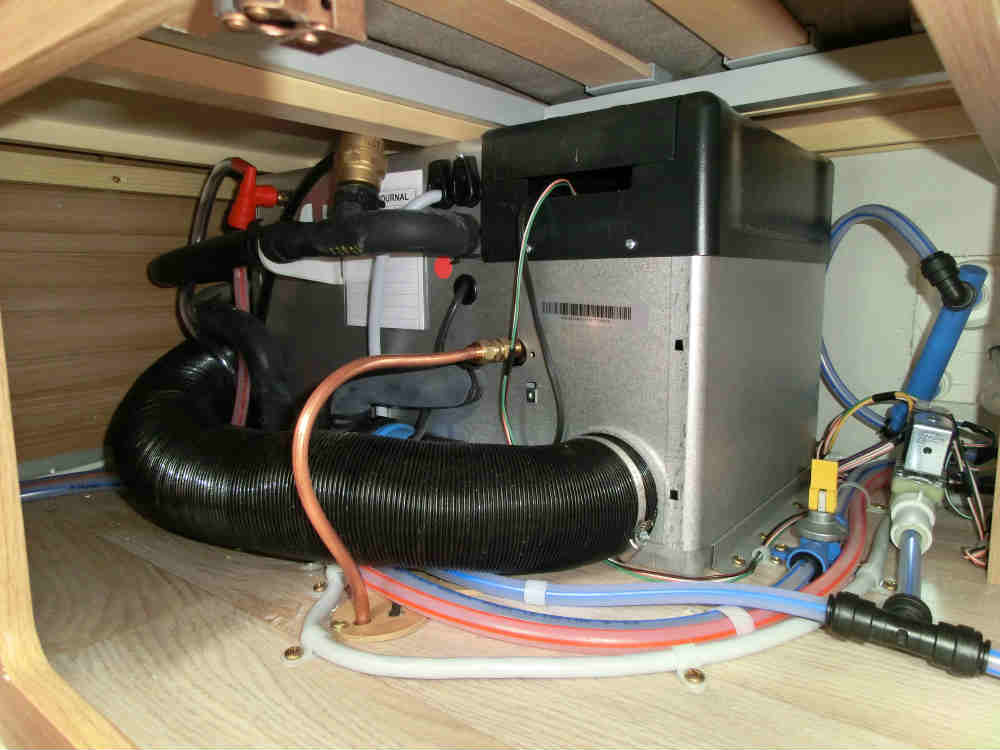 Image Result For Cost Of New Water Heater