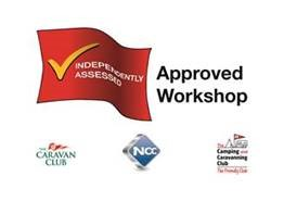 The Approved Workshop Scheme