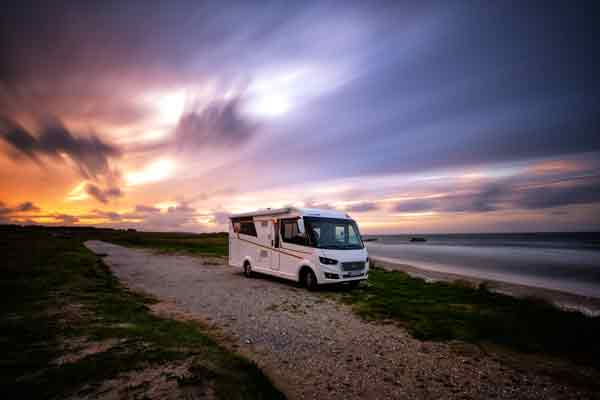 motorhome hire large mmotorhome