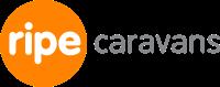 Ripe Caravan Insurance